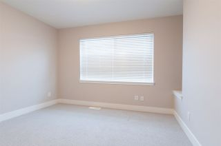 Photo 12: 223 CAMATA Street in New Westminster: Queensborough House for sale : MLS®# R2122000