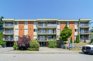 """Photo 11: 1055 HOWIE Avenue in Coquitlam: Central Coquitlam Multi-Family Commercial for sale in """"YEMINI APARTMENT"""" : MLS®# C8040137"""