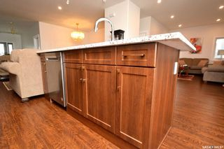 Photo 13: 615 Fast Crescent in Saskatoon: Aspen Ridge Residential for sale : MLS®# SK833624