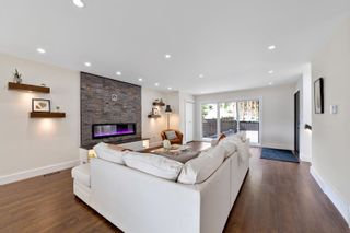 Photo 5: 672 IOCO Road in Port Moody: North Shore Pt Moody House for sale : MLS®# R2610628