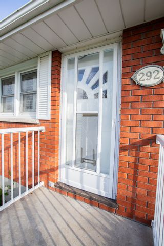 Photo 8: 292 Nickerson Drive in Cobourg: House for sale : MLS®# X5206303