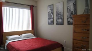 Photo 9: 302 1721 Quadra St in VICTORIA: Vi Central Park Condo for sale (Victoria)  : MLS®# 837254
