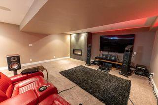Photo 18: 38 Samara Cove in Winnipeg: Richmond West Residential for sale (1S)  : MLS®# 202123406