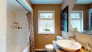 "Photo 30: 7858 LOHN Road in Halfmoon Bay: Halfmn Bay Secret Cv Redroofs House for sale in ""WELCOME WOODS"" (Sunshine Coast)  : MLS®# R2533646"