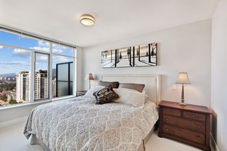 Photo 14: 1504 111 E 13TH STREET in North Vancouver: Central Lonsdale Condo for sale : MLS®# R2622858