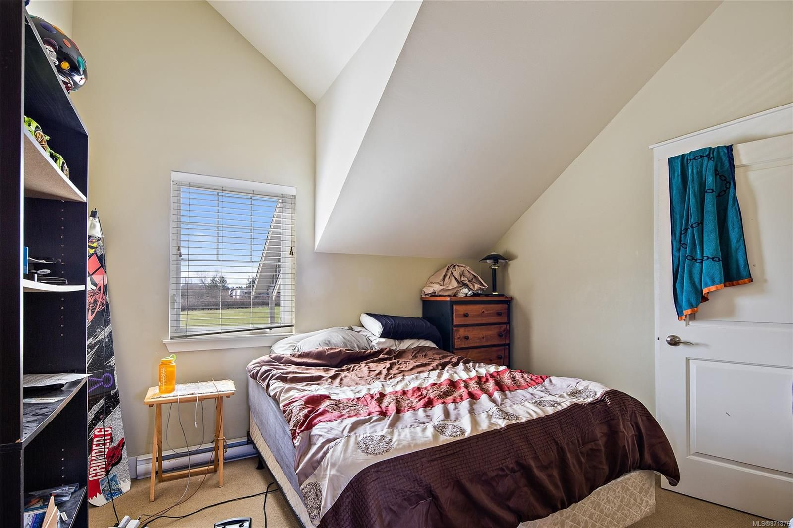 Photo 40: Photos: 4420 Wilkinson Rd in : SW Royal Oak House for sale (Saanich West)  : MLS®# 871876