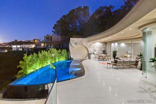 Photo 47: LA JOLLA House for sale : 5 bedrooms : 7447 Hillside