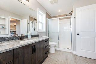 Photo 26: 1226 SECORD Landing in Edmonton: Zone 58 House for sale : MLS®# E4266314