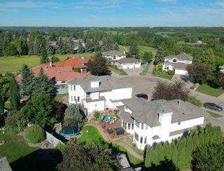 Photo 3: 18 RIVER Glen: Fort Saskatchewan House for sale : MLS®# E4251649