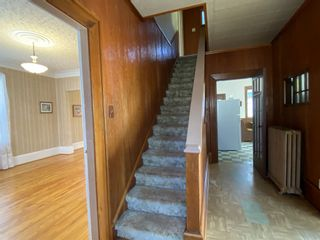 Photo 18: 175 DENOON Street in Pictou: 107-Trenton,Westville,Pictou Residential for sale (Northern Region)  : MLS®# 202104135