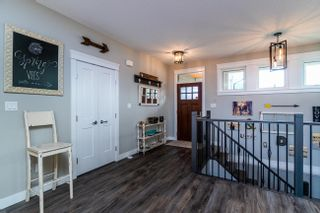 Photo 3: 3952 LARISA Court in Prince George: Edgewood Terrace House for sale (PG City North (Zone 73))  : MLS®# R2602458
