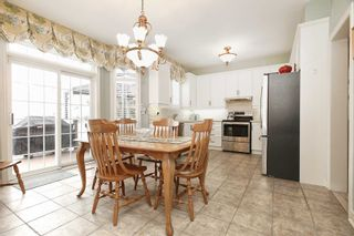 Photo 10: 23 Bexley Crescent in Whitby: Brooklin House (2-Storey) for sale : MLS®# E4690040