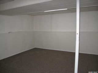 Photo 20: 1072 McCormack Road in Saskatoon: Parkridge SA Residential for sale : MLS®# SK870222