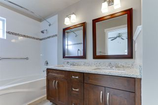 "Photo 19: 42 1140 FALCON Drive in Coquitlam: Eagle Ridge CQ Townhouse for sale in ""FALCON GATE"" : MLS®# R2539146"