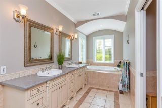 Photo 31: 9228 BODNER Terrace in Mission: Mission BC House for sale : MLS®# R2589755