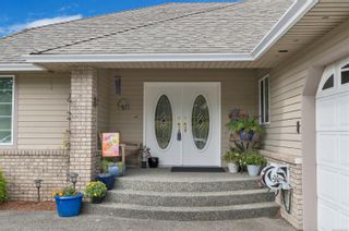 Photo 47: 2596 COHO Rd in : CR Campbell River North House for sale (Campbell River)  : MLS®# 885167