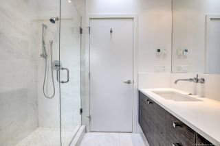 """Photo 14: 4937 MACKENZIE Street in Vancouver: MacKenzie Heights Townhouse for sale in """"Mackenzie Green"""" (Vancouver West)  : MLS®# R2542299"""