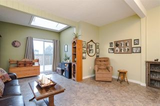 Photo 10: 19925 12 Avenue in Langley: Campbell Valley House for sale : MLS®# R2423986