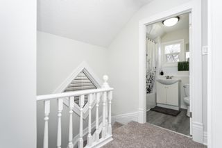 Photo 10: 503 Rathgar Avenue in Winnipeg: Lord Roberts House for sale (1Aw)  : MLS®# 202001841