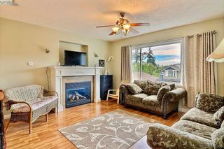 Photo 5: 794 Harrier Way in VICTORIA: La Bear Mountain House for sale (Langford)  : MLS®# 824639