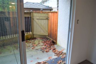 """Photo 19: 22711 GILLEY Avenue in Maple Ridge: East Central Townhouse for sale in """"CEDAR GROVE"""" : MLS®# R2528344"""