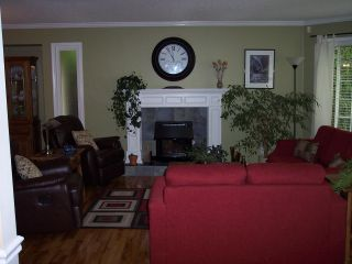 Photo 3: 5772 MANCHESTER PLACE in Sardis: Vedder S Watson-Promontory House for sale : MLS®# R2195207