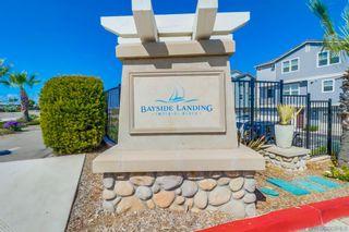 Photo 26: IMPERIAL BEACH Condo for sale : 3 bedrooms : 522 Shorebird Way