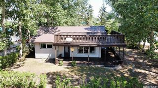 Photo 29: 318 Ruby Drive in Hitchcock Bay: Residential for sale : MLS®# SK859321