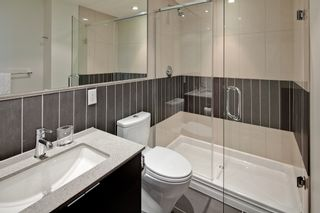 """Photo 14: 604 175 W 2ND Street in North Vancouver: Lower Lonsdale Condo for sale in """"VENTANA"""" : MLS®# V912477"""