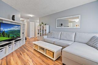 Photo 9: 302 835 Selkirk Ave in : Es Kinsmen Park Condo for sale (Esquimalt)  : MLS®# 850915