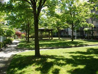 """Photo 2: 204 10082 148 Street in Surrey: Guildford Condo for sale in """"Stanley"""" (North Surrey)  : MLS®# R2172694"""