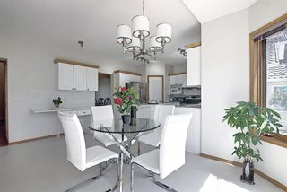 Photo 37: 211 Hampstead Circle NW in Calgary: Hamptons Detached for sale : MLS®# A1114233