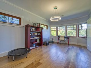 Photo 18: 4532 W 6TH AVENUE in Vancouver: Point Grey House for sale (Vancouver West)  : MLS®# R2516484