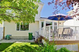Photo 32: 9 Macewan Ridge Place NW in Calgary: MacEwan Glen Detached for sale : MLS®# A1070062