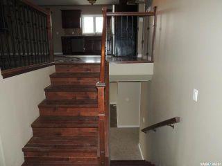 Photo 6: 383 Petterson Drive in Estevan: Trojan Residential for sale : MLS®# SK834698