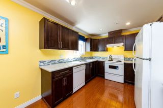 Photo 7: 1607 E GEORGIA Street in Vancouver: Hastings 1/2 Duplex for sale (Vancouver East)  : MLS®# R2488468