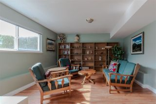 """Photo 30: 60 34332 MACLURE Road in Abbotsford: Central Abbotsford Townhouse for sale in """"IMMEL RIDGE"""" : MLS®# R2554947"""