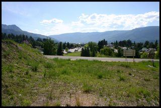 Photo 19: 1351 Northeast 10 Avenue in Salmon Arm: NE Salmon Arm Industrial for sale : MLS®# 10098930