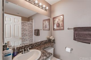 Photo 13: 8735 E Cloudview Way in Anaheim Hills: Residential for sale (77 - Anaheim Hills)  : MLS®# OC19137418