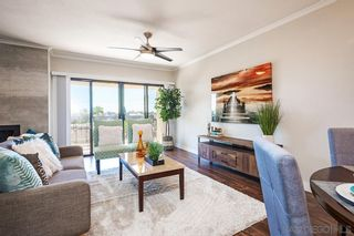 Photo 12: Condo for sale : 2 bedrooms : 3560 1st Avenue #6 in San Diego