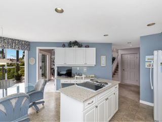 Photo 11: 3697 Marine Vista in COBBLE HILL: ML Cobble Hill House for sale (Malahat & Area)  : MLS®# 840625