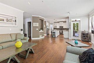 Photo 6: 10326 MCEACHERN Street in Maple Ridge: Albion House for sale : MLS®# R2581711