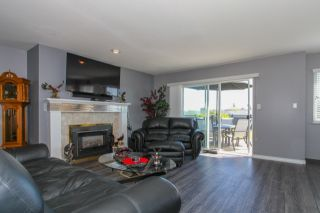 Photo 5: 4648 KENSINGTON Place in Delta: Holly House for sale (Ladner)  : MLS®# R2067512
