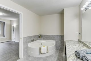 "Photo 13: 203 7265 HAIG Street in Mission: Mission BC Condo for sale in ""Ridgewood Place"" : MLS®# R2309281"
