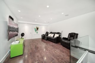Photo 18: 5385 KEW CLIFF Road in West Vancouver: Caulfeild House for sale : MLS®# R2597691