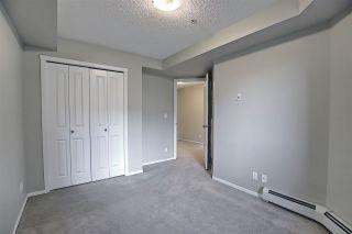 Photo 15: 114 3207 JAMES MOWATT Trail in Edmonton: Zone 55 Condo for sale : MLS®# E4236620