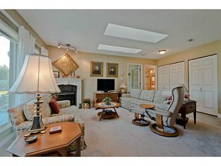 """Photo 6: 402 3658 BANFF Court in North Vancouver: Northlands Condo for sale in """"The Classics"""" : MLS®# V1028992"""