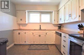 Photo 21: 106 Lodgepole Drive in Hinton: House for sale : MLS®# A1085341