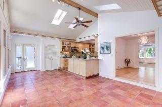 """Photo 16: 5592 TRAFALGAR Street in Vancouver: Kerrisdale House for sale in """"Kerrisdale"""" (Vancouver West)  : MLS®# R2619285"""