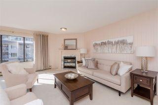 "Photo 2: 212 15270 17 Avenue in Surrey: King George Corridor Condo for sale in ""Cambridge 1"" (South Surrey White Rock)  : MLS®# R2348696"
